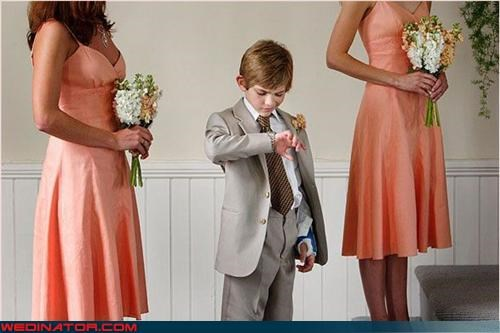 clockwatching fashion is my passion first dance little dudes pimpin Wedding Themes - 3044368128