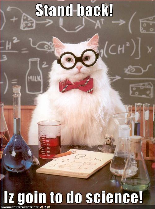 costume glasses science - 3047049472