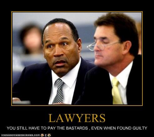 athletes,criminal,lawyer,OJ Simspon