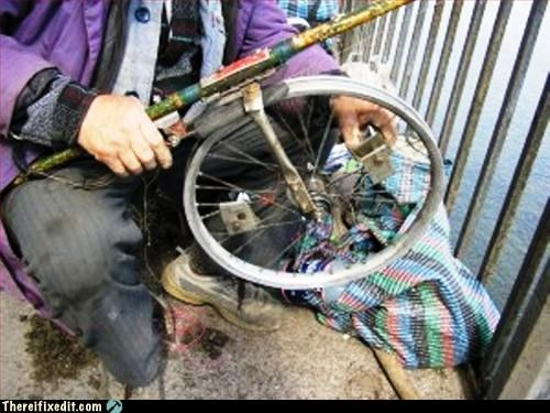 bicycle fishing not intended use - 3052405504
