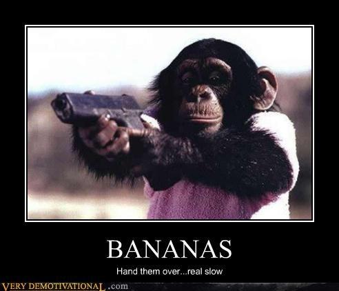 wtf bananas gun - 3056299520