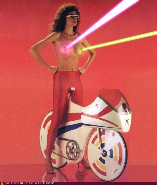 80s,laser bewbs,wtf