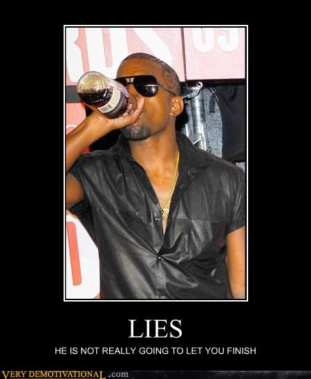 let you finish,booze,kanye west