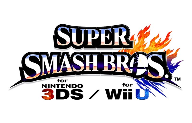 super smash bros list spoilers leaks Video Game Coverage - 306437