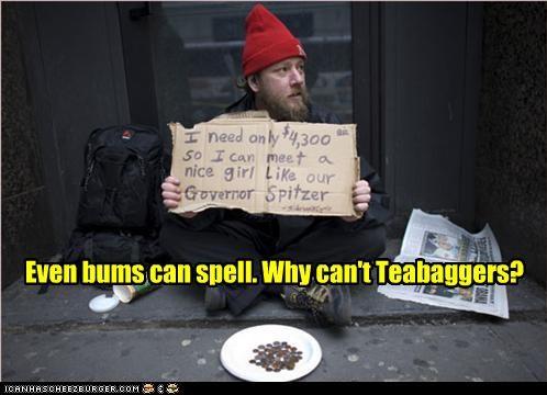 Cheezburger Image 3066954240