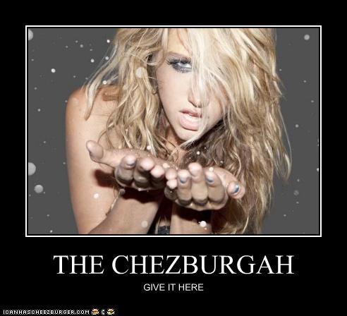 Cheezburger Image 3067842816