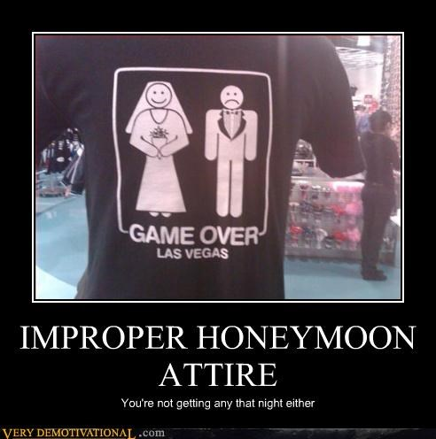 marriage,las vegas,game over