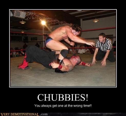 no no tubes wrestling - 3069818368