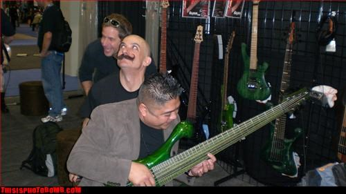 awesome bass bass lines guitar center primus rush sexy bass lines - 3072604672