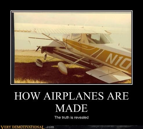 wtf sexy times airplanes - 3072775936