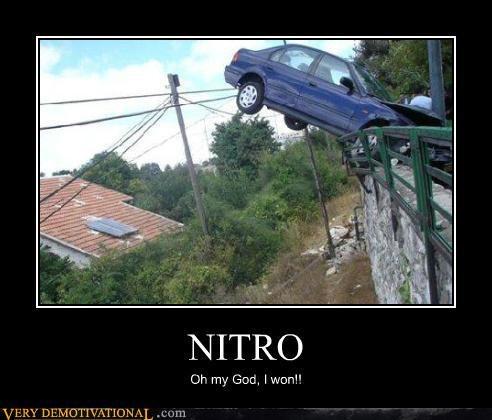 engine humor hemis nitro Pure Awesome Terrifying - 3077709568
