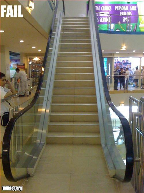 escalator g rated mall stairs - 3078642176