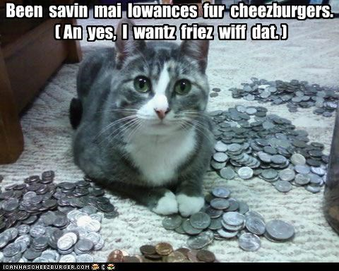 Cheezburger Image 3080522240
