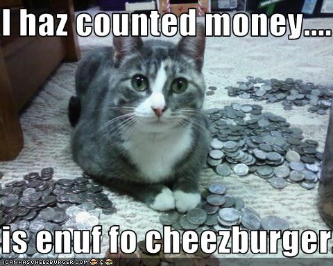 Cheezburger Image 3081657088