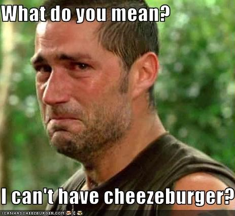 Cheezburger Image 3082138880