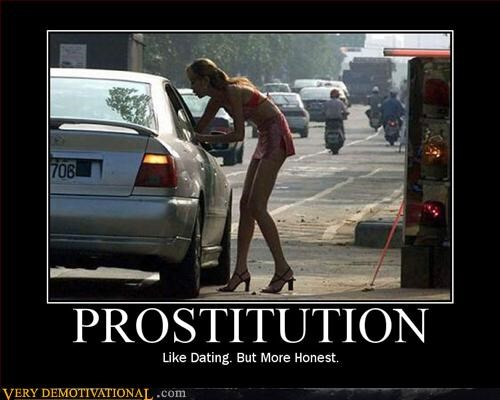 hilarious jk prostitutes your mom - 3088352256
