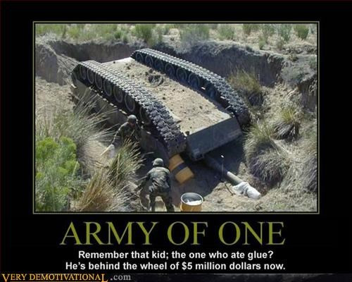 hilarious jk lol or-am-i tanks women drivers - 3088434432