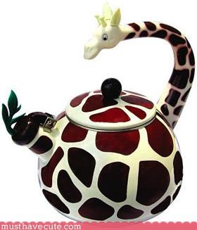 animal food giraffes handy Kitchen Gadget - 3089872640