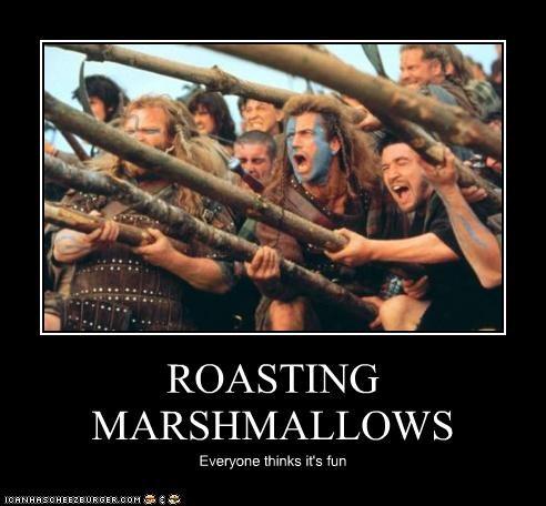 Braveheart crazy mel gibson movies - 3094627328