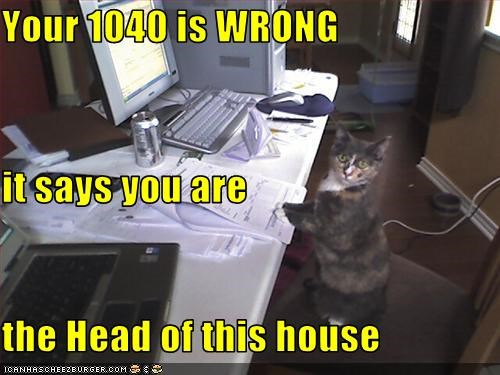 computer taxes wrong - 3095905792