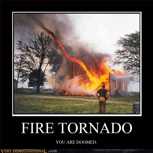 fire Hall of Fame Pure Awesome tornado - 3095954176