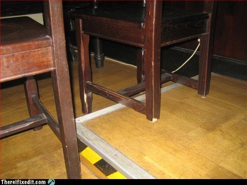 chair make it work steps - 3099709952