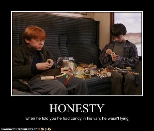 Daniel Radcliffe Harry Potter pedobear rupert grint sci fi - 3100427008