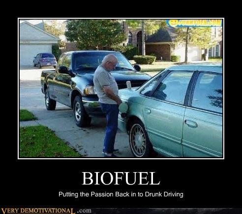 biofuel,wtf,pee time