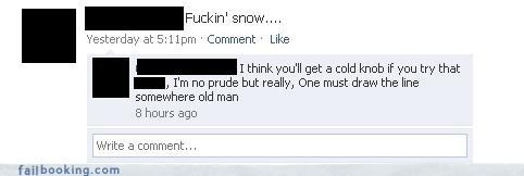 cold snow - 3102899968