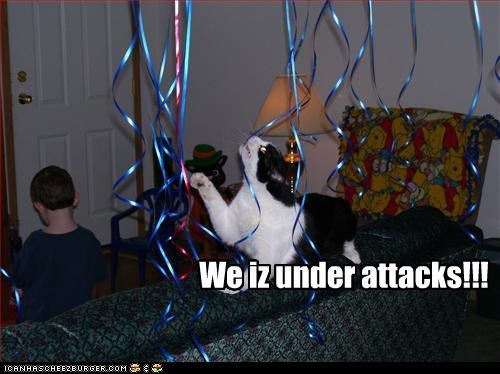 animated gifs,attack,Balloons,fall,gifs,reaching