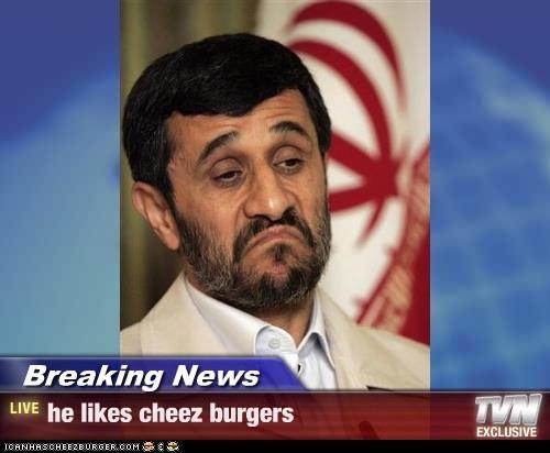 Cheezburger Image 3107187968