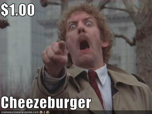 Cheezburger Image 3110651904