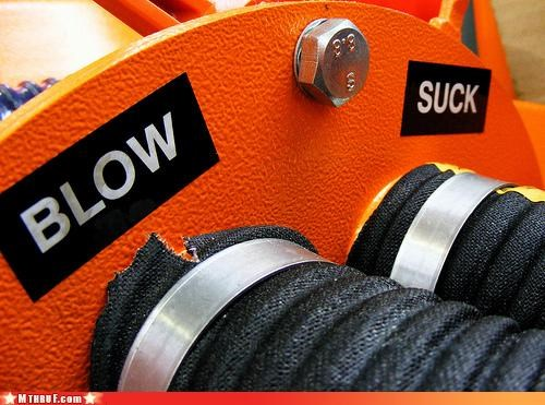 awesome,blow,industrial,machinery,nice labels,orange,robot,sexbot,sexy robot,signage,suck,this makes me horny,unionize,worst bj ever