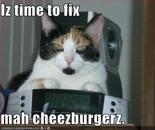 Cheezburger Image 3111585792
