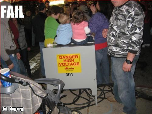 danger electricity g rated high voltage parenting - 3115757056