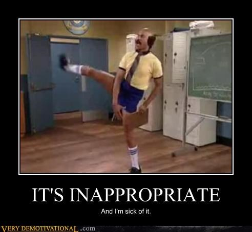 wtf inappropriate - 3116145408