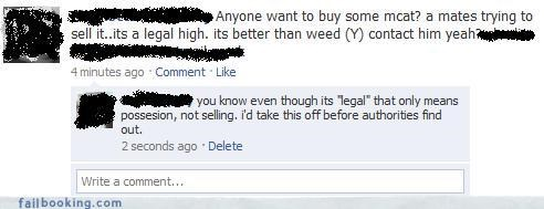 bad idea,drugs,illegal,selling things