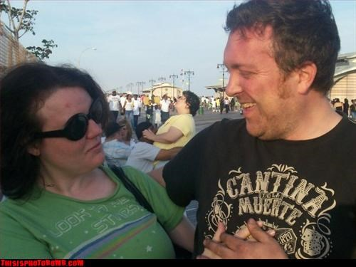 awesome Awkward la la la lovebomb loving-you-is-easy-because-youre-beautiful - 3122399232