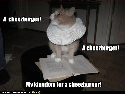 Cheezburger Image 3124146944