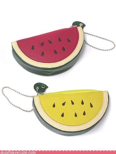 bag food fruit handy - 3124590336