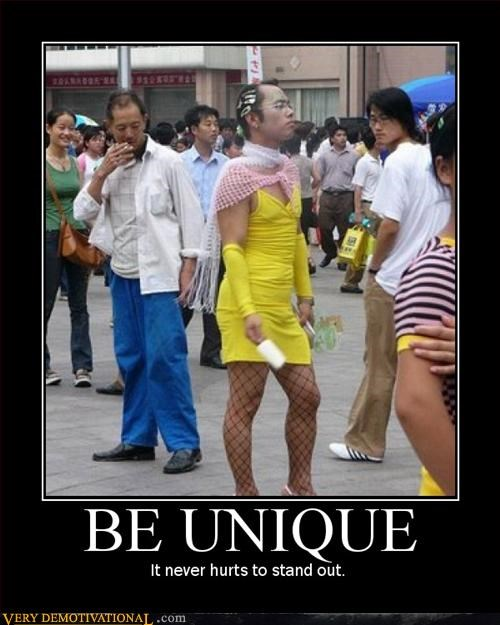 be unique hilarious Pretty girls make raves wtf - 3125983744