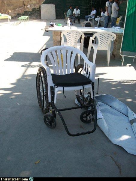 chair volunteer work wheelchair - 3126357248