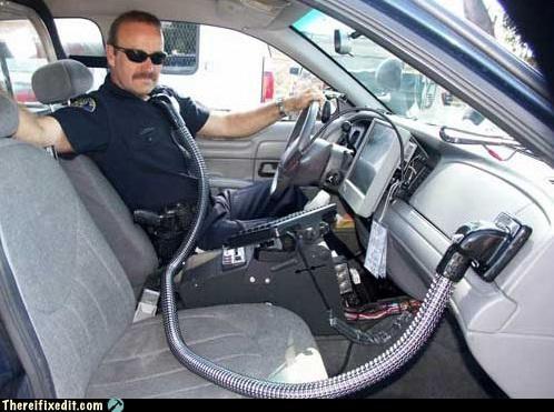 ac car cops mod police - 3127143168