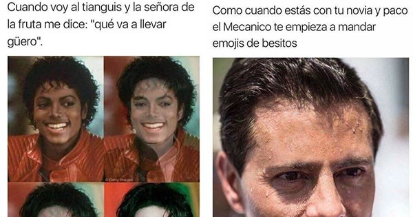 en mexico memes