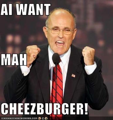 Cheezburger Image 3129527296