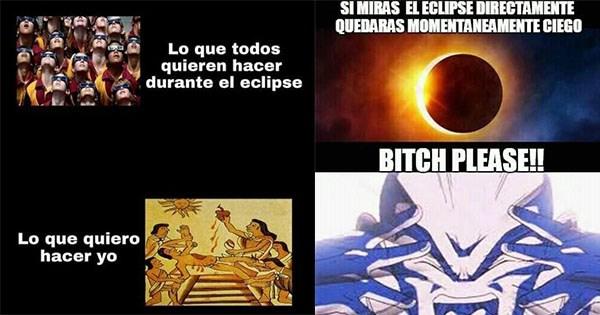 galeria memes eclipse