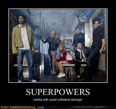 collateral damage superpowers responsibility - 3136774656
