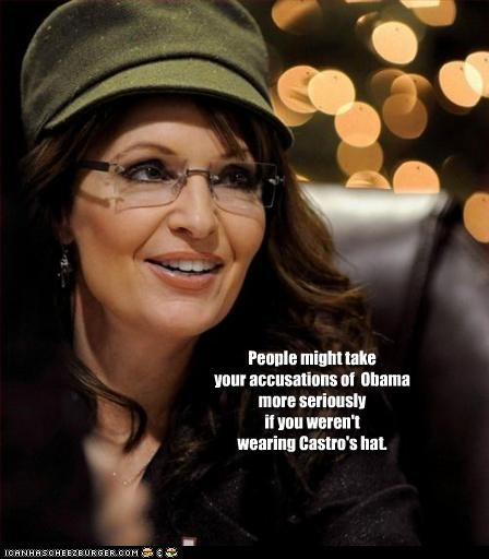 Cheezburger Image 3140247552