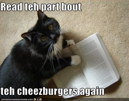 books cheezburger - 3140638464