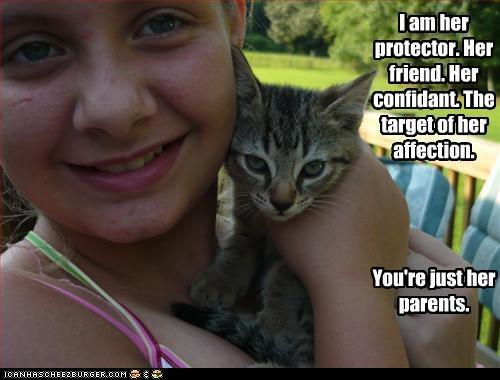 baby child friend parents - 3140679168